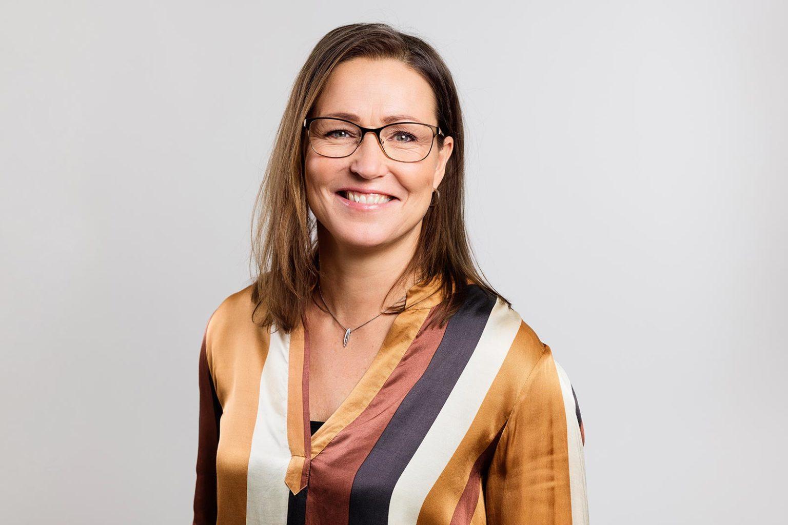 Solid Utvikling – Susann Goksør Bjerkrheim