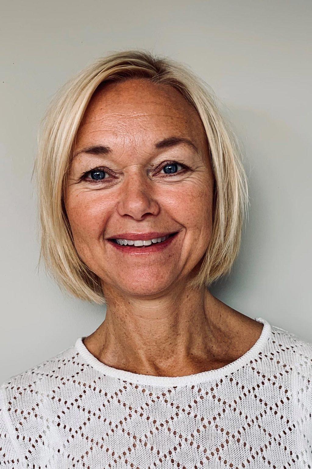 Regnskap Norge / Solid Utvikling