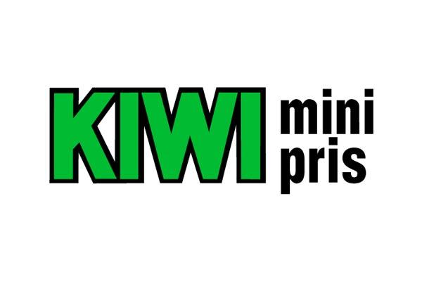 solid-utvikling-referansekunde-kiwi