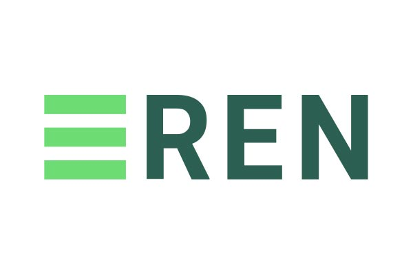 REN / Solid Utvikling